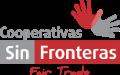 Kooperativen ohne Grenzen